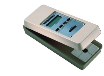 X-Rite Portable Transmission Densitometer