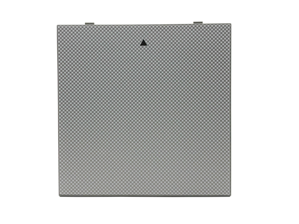Vieworks VIVIX-S 1417W Wireless Detector Battery