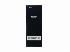 Vieworks VIVIX-S 1417N Detector Battery