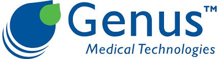 Genus Medical