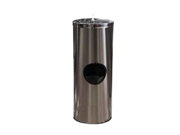 Sani Wipe Floor Dispenser