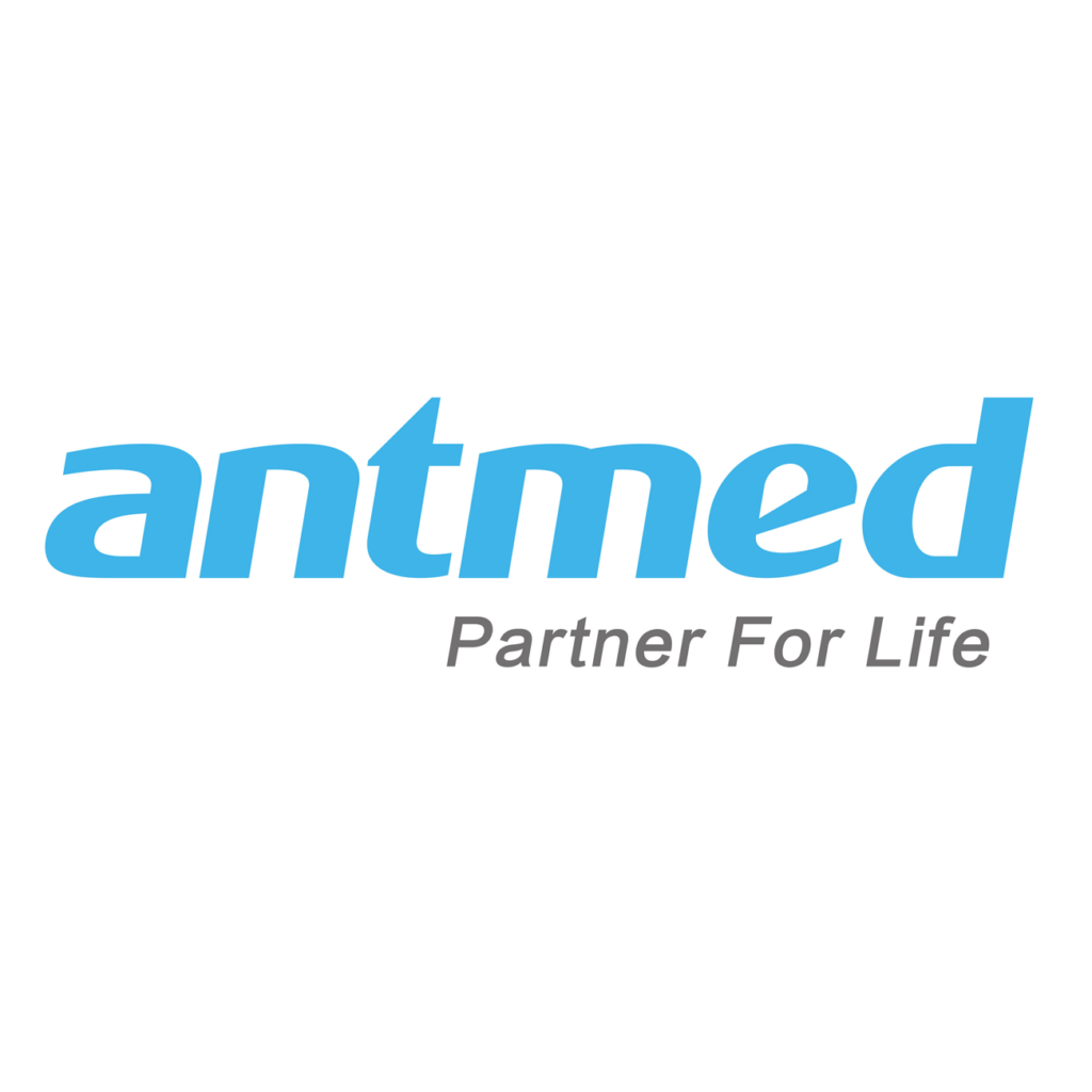 Antmed