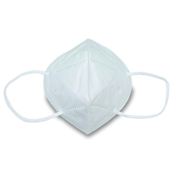 kn95 n95 mask