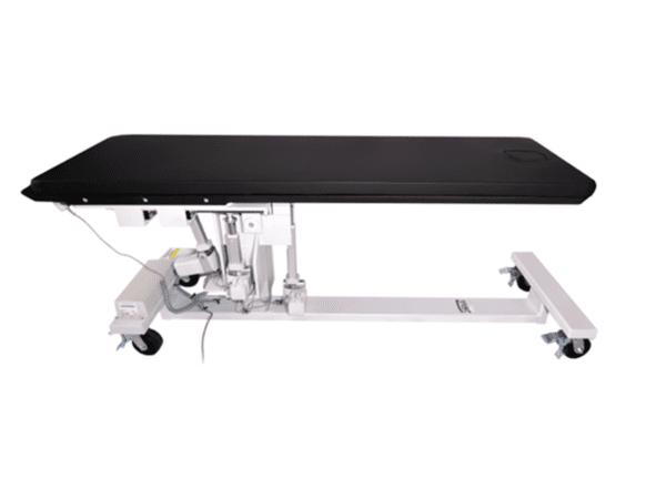 Streamline Surgical C-Arm Table